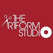 The Artform Studio icon