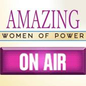 Amazing Women Of Power Radio icon
