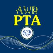 Allen W Roberts School AWR PTA icon