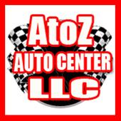 A to Z Auto Super Center icon