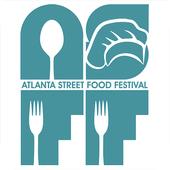 Atlanta Street Food Festival icon
