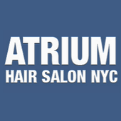 Atrium Hair Salon icon