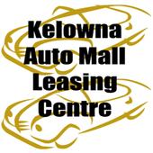 Kelowna Auto Mall Leasing icon