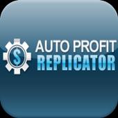 Auto Profit Replicator icon