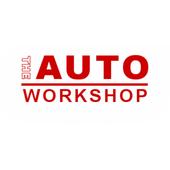 The Auto Workshop icon
