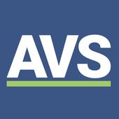 AVS Fencing LTD icon