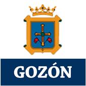 Ayuntamiento de Gozón icon