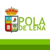 Ayuntamiento de Pola de Lena icon