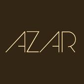 Azar, Inc. icon