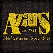Azars icon