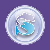 Автомойка Calypso г. Астана icon