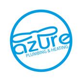 Azure Plumbing icon
