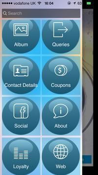 Azure Plumbing apk screenshot