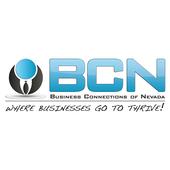 bcn-nv icon