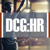 Drug Court Guide: Hackensack icon
