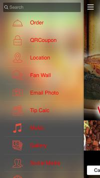 Bambu Burger Grill Restaurant apk screenshot