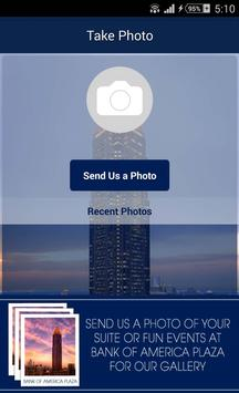 Bank of America Plaza-Atlanta apk screenshot