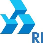 Banrisul RI icon