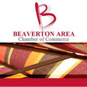 Beaverton Chamber icon