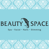 Beauty Space icon