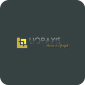 LIORAXIS icon