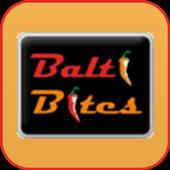 Balti Bites icon