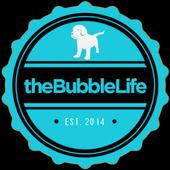 Baldwin Park Bubble icon