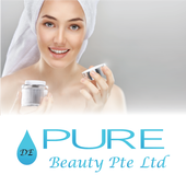De Pure Beauty Pte Ltd icon