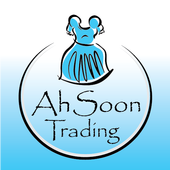 Ah Soon Trading icon