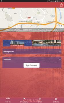 Karen Bohn Property Agent apk screenshot