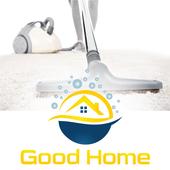 Good Home icon