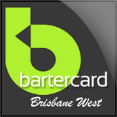 BarterBrisWest icon