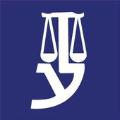 לשכת עורכי דין מחוז צפון icon