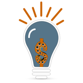 Big Ideas for Small Business® icon