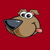 Bark & Play icon