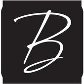 Barracks on Barrack icon