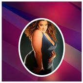 BBW Dating & More icon