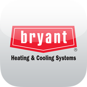 Bryant Ductless icon