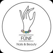 Beautylounge Fünf icon