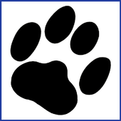 Beck Veterinary Clinic icon