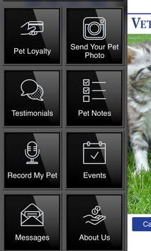 Beck Veterinary Clinic apk screenshot