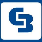 BedorfPrince Team, CBHGSP icon