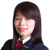 Bee Yeo Property icon