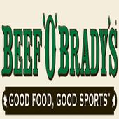 Beef O Brady's Citrus Park icon