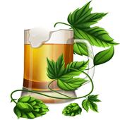 ПивоваровЪ icon