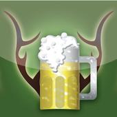 Beer Hunter Menifee icon