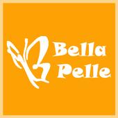 Bella Pelle icon