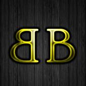 BelBoard icon