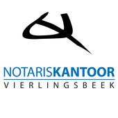 Notaris Rieff Vierlingsbeek icon
