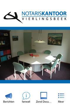 Notaris Rieff Vierlingsbeek apk screenshot